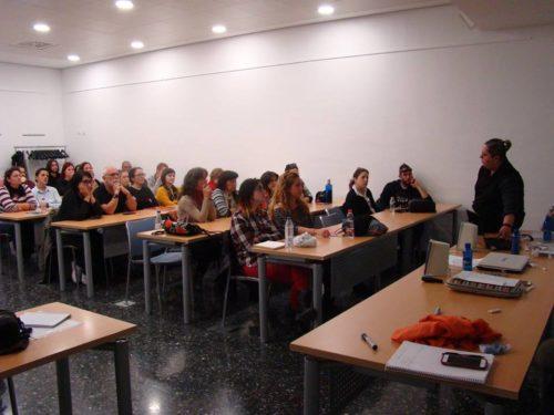 Eventos, CANILAND, Educación y adiestramiento canino, Valencia