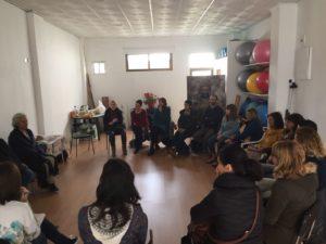 Animal Comunicator, CANILAND, Educación y adiestramiento canino, Valencia
