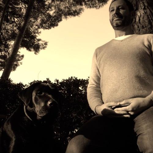 """Taller """"Mindfulness con tu perro"""", CANILAND, Educación canina Valencia"""