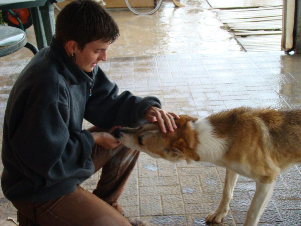 bailar-con-cani-3